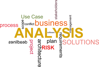 Work as Business Analyst for your Dream project