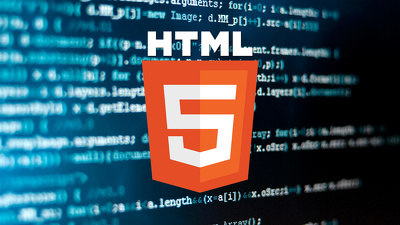 Teach you one hour HTML5 professional programming online
