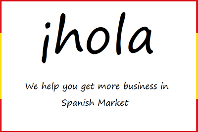 Do Spanish On-Page Optimisation of your Website/Meta Tagging