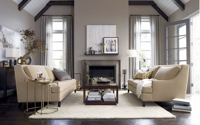 Do for you living room interior design