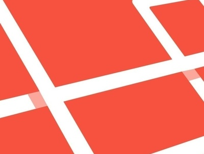 Create a CMS on Laravel for you