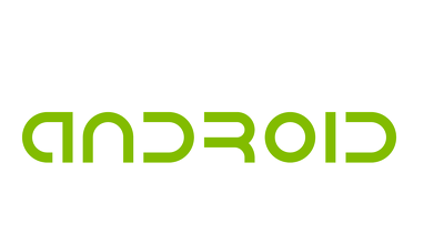 Provide 5 Downloads And 5 Android Review On Google Play Store