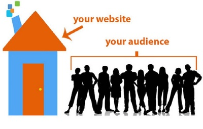 Provide you 100000+ USA targeted real traffic to your website