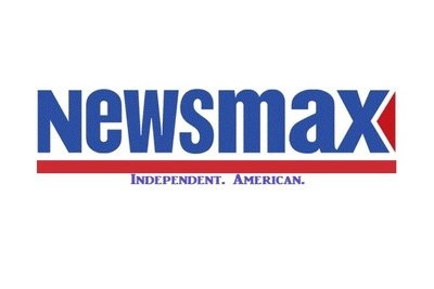 Write and publish your article at NEWSMAX.COM
