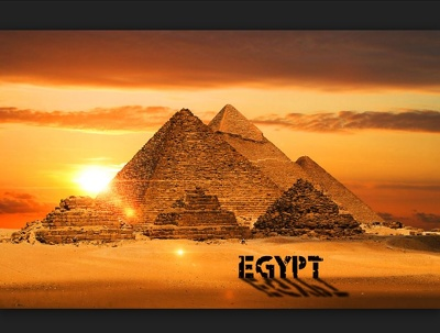 Give you 30,000 Egypt B2b Business Lead Email Database