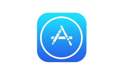 Provide 150 free Apple store apps downloads for Iphone or Ipad