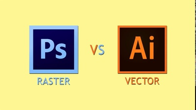 Vector tracing services