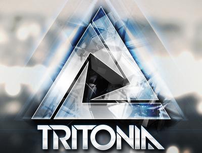 Design unique DJ logo