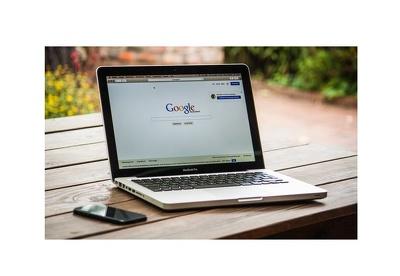 Guest Post on GodIsa Geek - GodIsaGeek.com - DA52