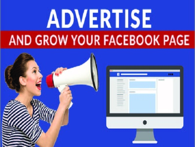 Do Viral Facebook Promotion To Boost Your Ranking And Seo