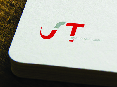 Design professional brand logo for $10 + FREE SOCIAL MEDIA POST