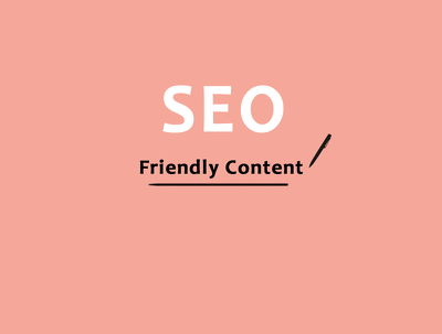 Write up to 2000 words of SEO friendly website content