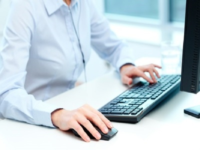 Provide for 3 days all Virtual Assistance service or Data Entry