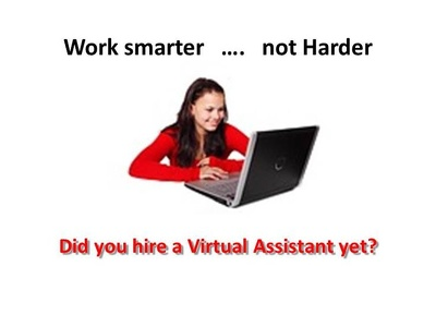 Do Data Entry,Data Mining work and find business leads for you