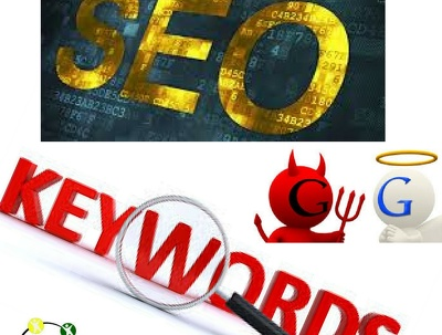 Do 50  keyword research with bast competitor analysis