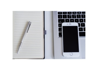 Publish a guest post on Burberry-Online-Outlet.us DA57