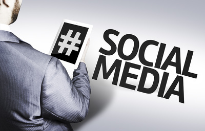 Manage your Core Social Media account