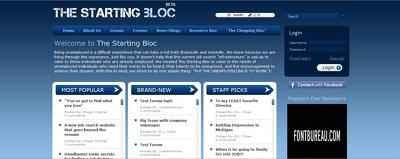 Design Professional eCommerce Website in wordpress Woocommerce
