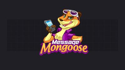 Design a Professional Cartoon Character or Mascot Logo