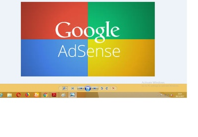 Fix all the google adsense problem,issues and its approval tips