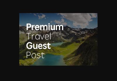 i Will Do Travel Guest Post On Upto Da90 Travel Blog