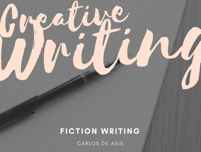 Write you a short fiction story