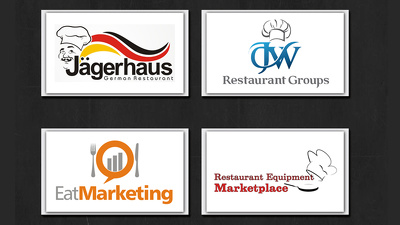 Provide High quality, professional and clean logo design
