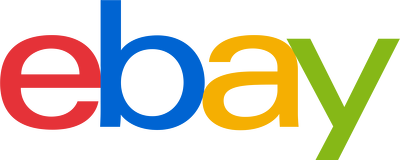 optimise 6 Unique eBay titles To Increase Your Sales