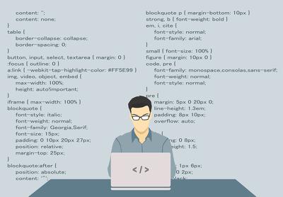 Build a 100% pixel perfect custom WordPress Website for you