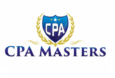 Provide CPA and facebook ads mastering - only 5$ per day ads