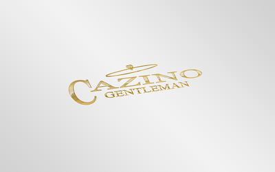 Professionally design Logo for your business