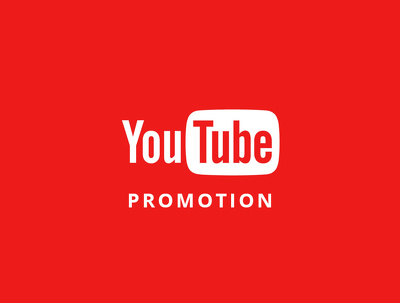 Help you promote your YouTube videos across the globe.