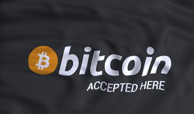 Integrate Bitcoin Payment Gateway To Your Ecommerce Store