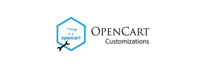 Customization/update/maintenance of opencart based websites