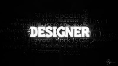 Design Application or business Logo for $18