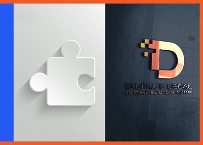 File your application for a Registered Design (UK)