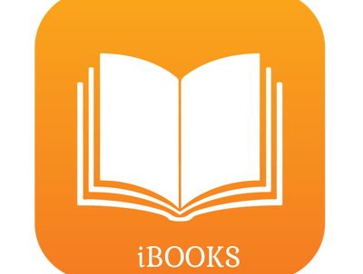 Publish Your Ebook On Amazon Kindle Or Ibooks