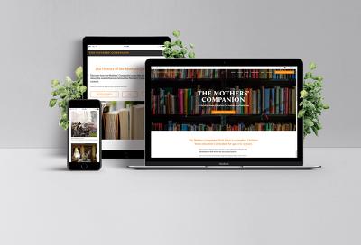 Build your responsive Squarespace website