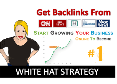 Do Backlink From Forbes, Bbc, Cnn, Nytimes, Guardian, Huffington