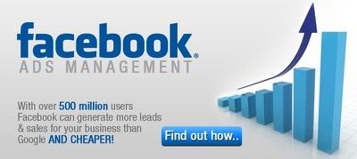 Make a Social media Marketing Plan