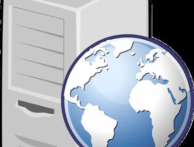 Set up your nginx webserver running on Linux