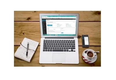 Guest Post on Best Insurance Spy - BestInsuranceSpy.com - DA50