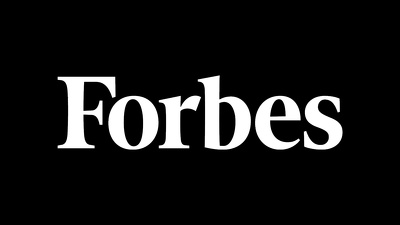 Publish guest post  on Forbes.com-DA 99-brand mention