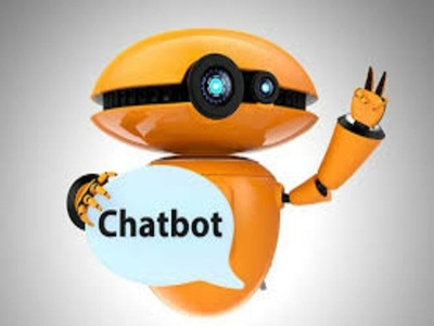 Create a customer service Chatbot for your business