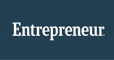 Write and publish your article at Entrepreneur.com