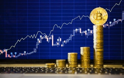 Advice FinancialTrading,Low latency,HFT,Fix8,Ethereum,Blockchain