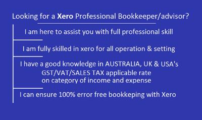 Do reconcile 50 bank transaction with Xero