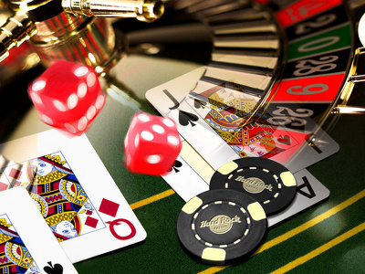 Get 1,400 + Gambling and Casinos Niches PLR Articles