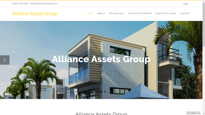 Design WordPress based Personal / Blog / Business website