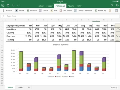 Provide you Daily Activity Report in Excel